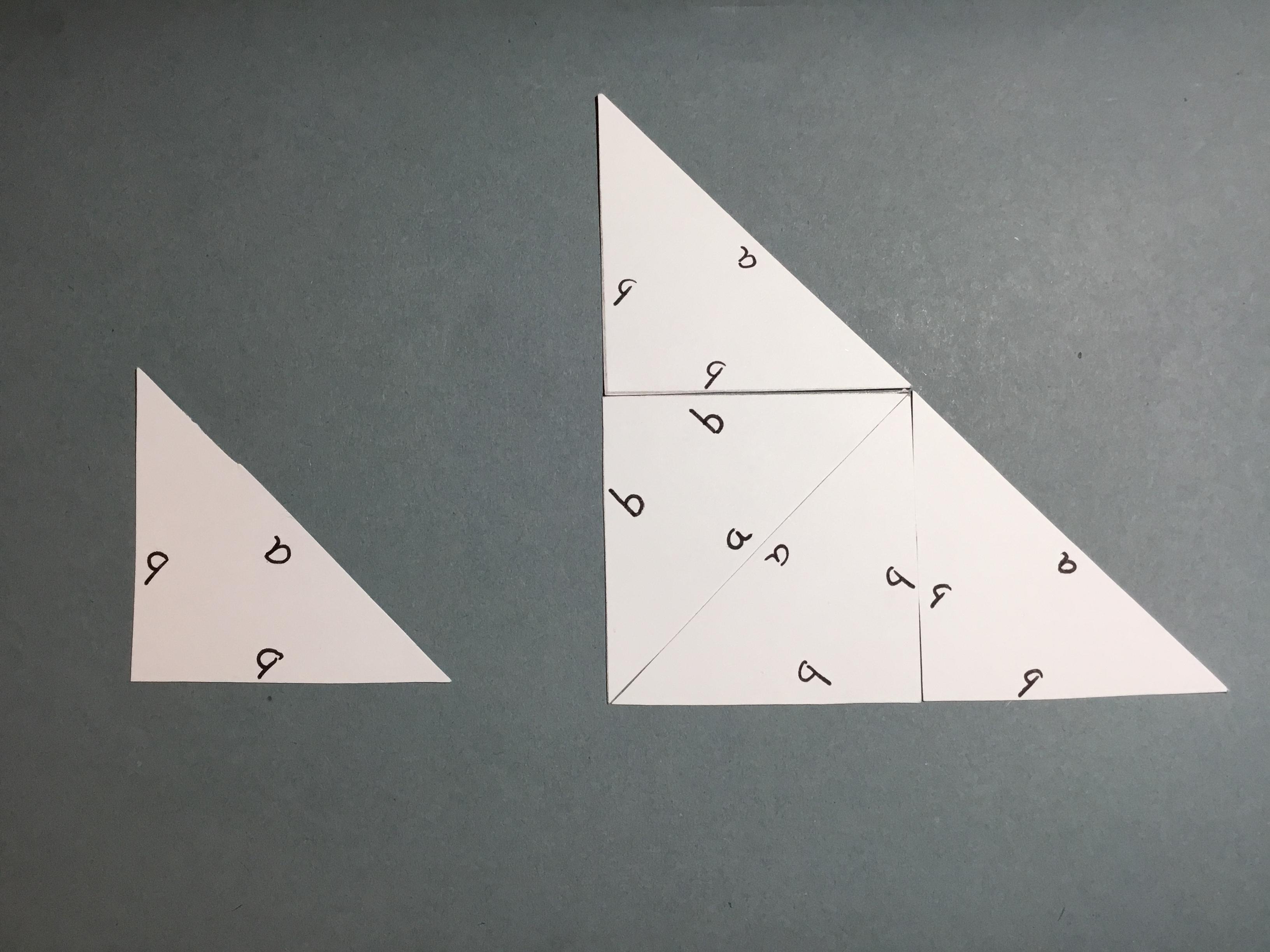 6CF1D84E-3343-42CD-B64F-8EBB4F9D1D9C
